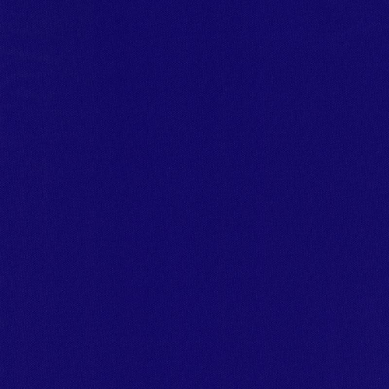 Markisenstoff plane zeltstoff sonnensegel persenningstoff Markisenstoff uni blau